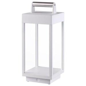 Ландшафтный переносной  светильник — 358120 — NOVOTECH 5W