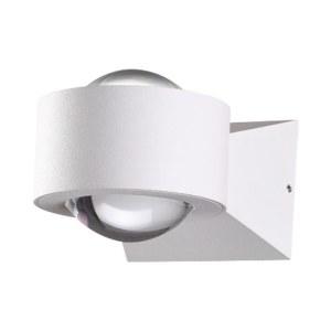 Ландшафтный настенный светильник-358153-foto