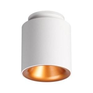 Накладной светильник-358158-foto
