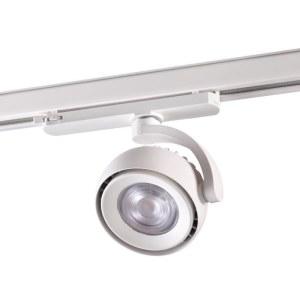 Трехфазный трековый светодиодный светильник-358167-foto