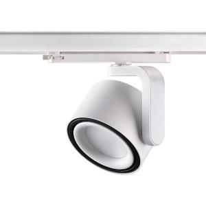 Трехфазный трековый светодиодный светильник — 358175 — NOVOTECH 30W