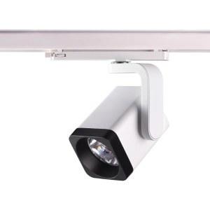 Трехфазный трековый светодиодный светильник-358176-foto