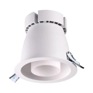 Встраиваемый светильник-358201-foto