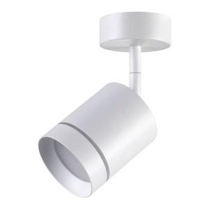 Накладной светильник — 358259 — NOVOTECH 9W