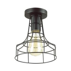 Светильник потолочный — 3639/1C — LUMION — Мощность 60W