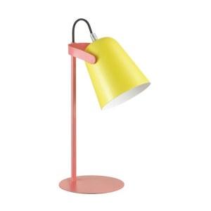 Настольная лампа — 3653/1T — LUMION — Мощность 4W