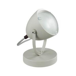 Настольная лампа — 3669/1T — LUMION — Мощность 4W
