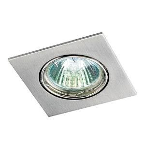 Встраиваемый поворотный светильник-369106-foto