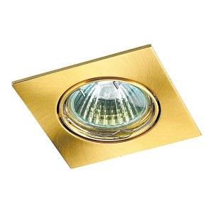 Встраиваемый поворотный светильник-369107-foto