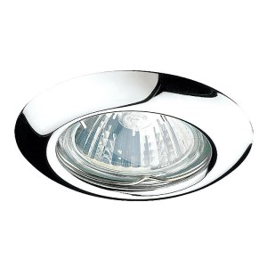 Встраиваемый неповоротный светильник-369112-foto