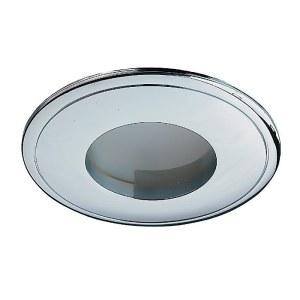 Встраиваемый неповоротный светильник-369303-foto