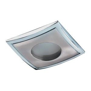 Встраиваемый неповоротный светильник-369306-foto