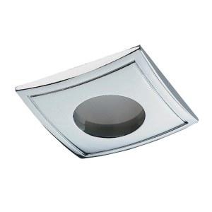 Встраиваемый неповоротный светильник-369307-foto
