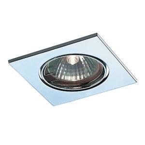 Встраиваемый поворотный светильник-369347-foto