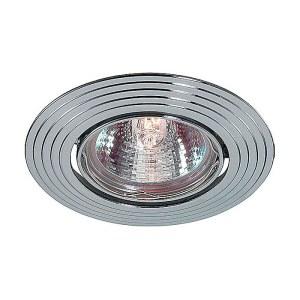 Встраиваемый поворотный светильник-369431-foto