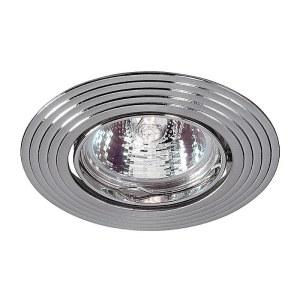 Встраиваемый поворотный светильник-369432-foto