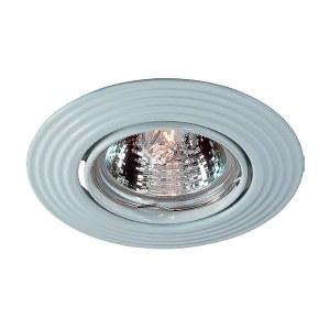 Встраиваемый поворотный светильник-369434-foto