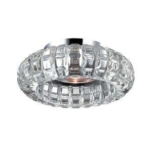 Декоративный встраиваемый светильник-369597-foto