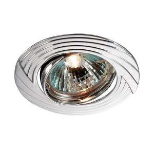 Встраиваемый поворотный светильник-369611-foto