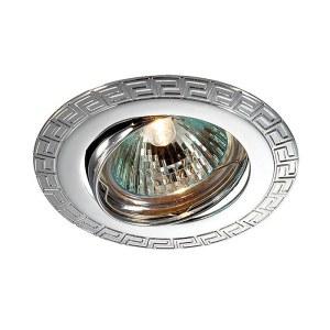 Встраиваемый поворотный светильник-369617-foto