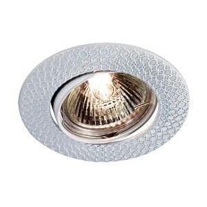 Встраиваемый поворотный светильник — 369628 — NOVOTECH 50W