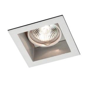 Встраиваемый поворотный светильник — 369637 — NOVOTECH 50W