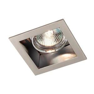 Встраиваемый поворотный светильник — 369638 — NOVOTECH 50W