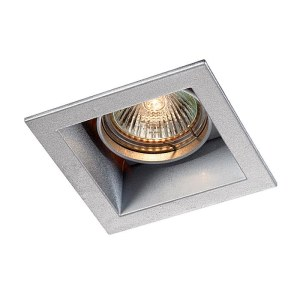 Встраиваемый поворотный светильник — 369639 — NOVOTECH 50W