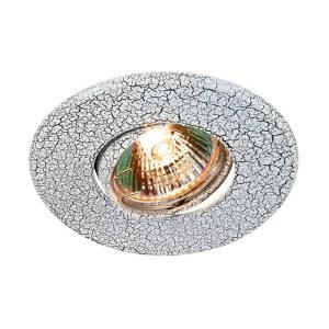 Стандартный встраиваемый поворотный светильник — 369711 — NOVOTECH 50W