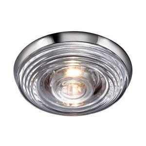 Встраиваемый светильник — 369812 — NOVOTECH 50W