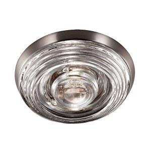 Встраиваемый светильник — 369813 — NOVOTECH 50W