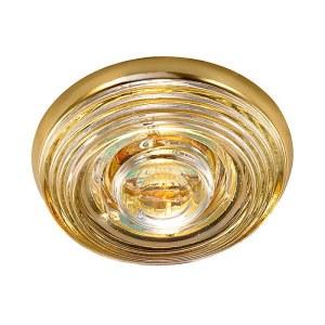 Встраиваемый светильник — 369814 — NOVOTECH 50W