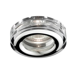 Встраиваемый светильник — 369879 — NOVOTECH 50W