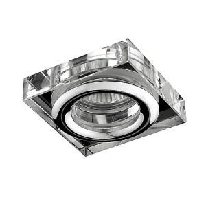 Встраиваемый светильник — 369880 — NOVOTECH 50W