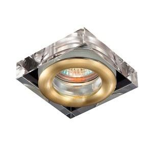 Встраиваемый светильник — 369882 — NOVOTECH 50W