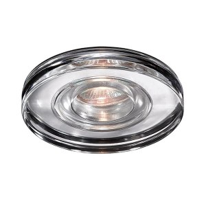 Встраиваемый светильник — 369883 — NOVOTECH 50W