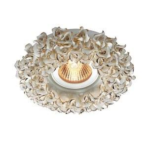 Декоративный встраиваемый светильник-369949-foto
