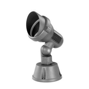 Ландшафтный светильник — 369955 — NOVOTECH 50W