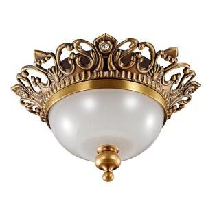 Декоративный встраиваемый светильник — 369980 — NOVOTECH 50W
