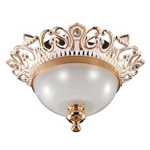 Декоративный встраиваемый светильник — 369983 — NOVOTECH 50W