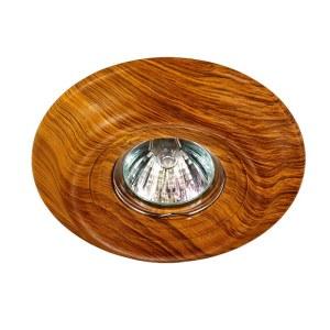 Декоративный встраиваемый светильник — 370088 — NOVOTECH 50W