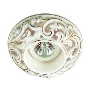 Встраиваемый декоративный светильник-370195-foto
