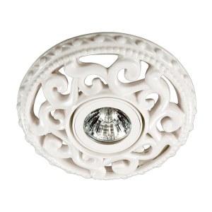 Встраиваемый декоративный светильник-370196-foto
