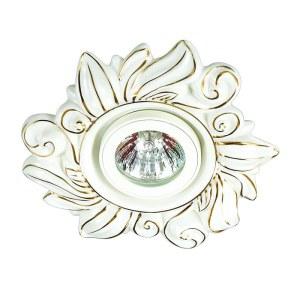 Встраиваемый декоративный светильник-370199-foto