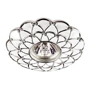 Встраиваемый декоративный светильник-370224-foto