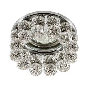 Встраиваемый декоративный светильник-370227-foto
