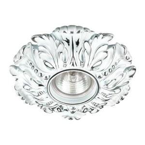 Встраиваемый декоративный светильник — 370322 — NOVOTECH 50W