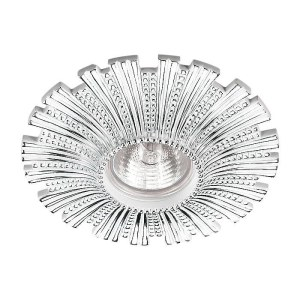 Встраиваемый декоративный светильник — 370324 — NOVOTECH 50W