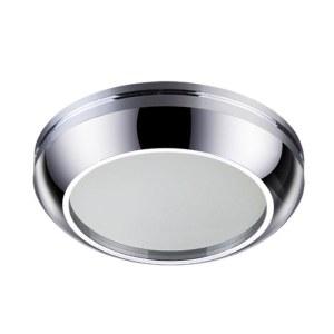 Встраиваемый светильник — 370386 — NOVOTECH 50W