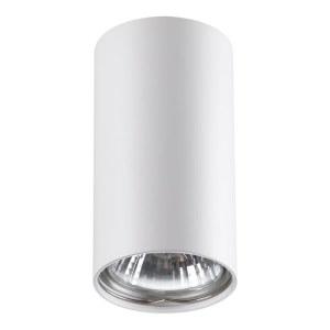 Накладной светильник — 370399 — NOVOTECH 50W